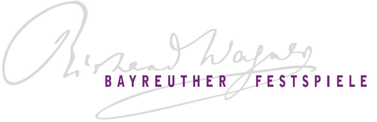 Bayreuther-Festspiele-(1)
