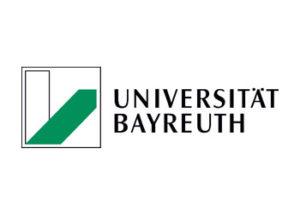 uni-bayreuth